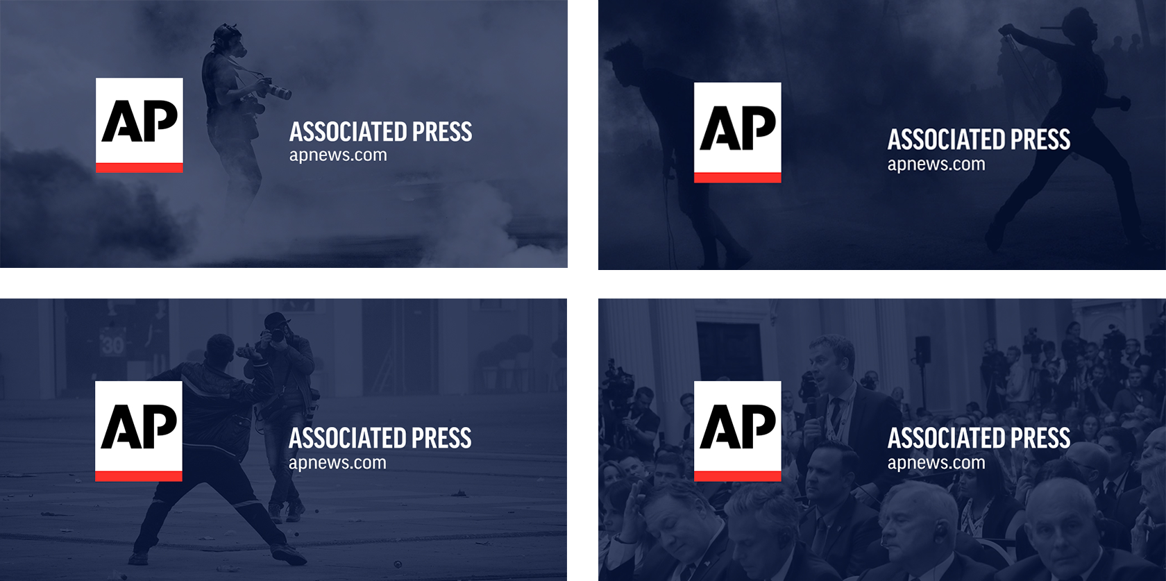 Ap-news-share-images