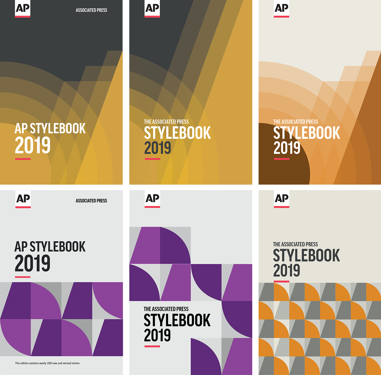 Ap-stylebook-2019-concepts
