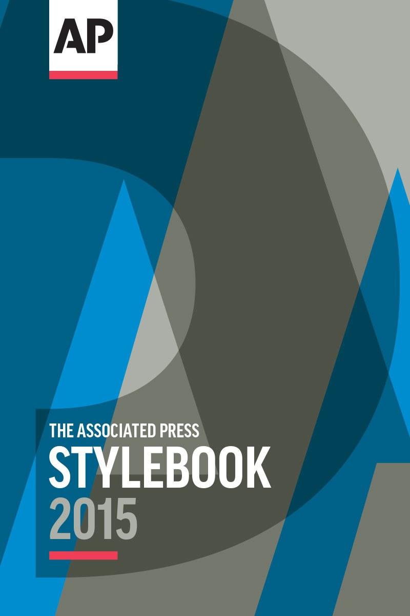 Ap-stylebook-cover-img-2015