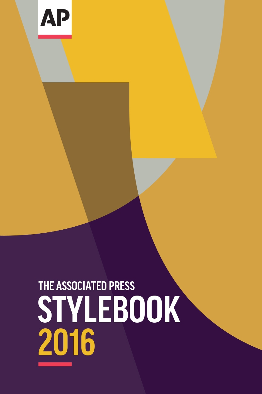 Ap-stylebook-cover-img-2016